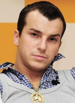 aleksandr-kurishko-goliy-foto