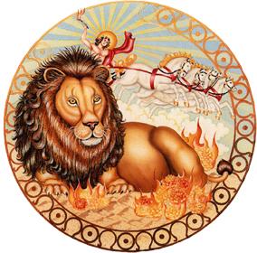 совместимость мужчин под знаком близнецы и львы