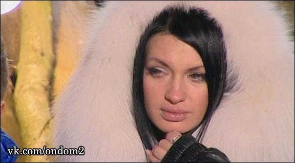 Евгения гусева фото без макияжа и