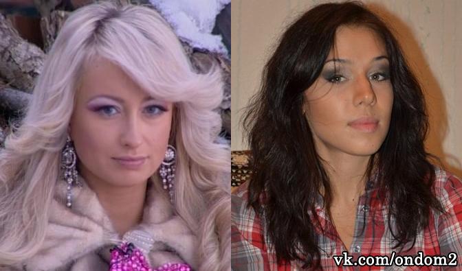 хочу познакомится с девушкой татарка